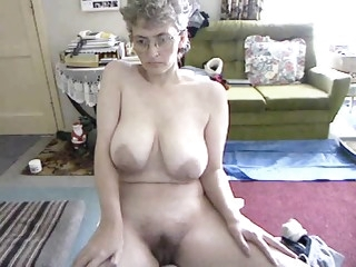 Exotic Homemade video with..