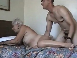 Best Amateur video with..