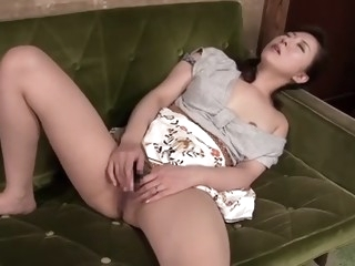 censored asian mature sex