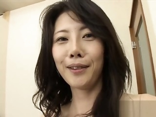 Best Japanese whore in..