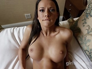 Best newcomer tits ever