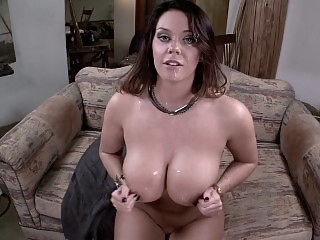 Big titted Alison Tyler get..