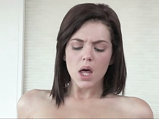 Young Kiera Winters gets..